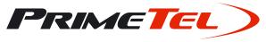 primetel_logo