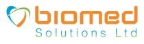 Biomed Logo.jpg
