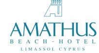 AMATHUS logo - blue - no backg
