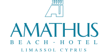AMATHUS logo - blue - no backg