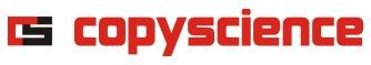 cs logo type2